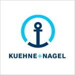 kuehne-nagel-logo