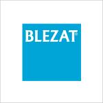 blezat-logo