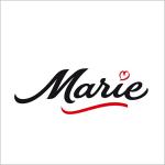 logo Marie