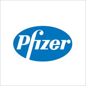 Zones explosives logo Pfizer-MAVIFLEX)