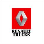 renault-trucks-logo