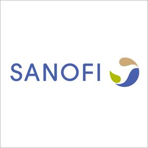 Zones explosives logo Sanofi-MAVIFLEX)