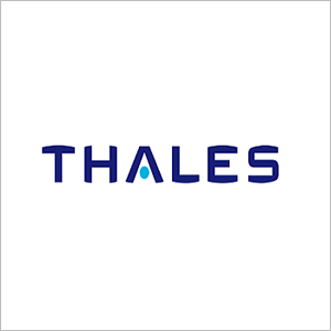 Industrie logo Thales-MAVIFLEX)