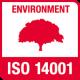 Environment ISO 14001-MAVIFLEX