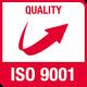 Quality ISO 9001-MAVIFLEX