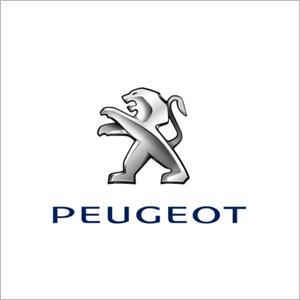 peugeot-logo